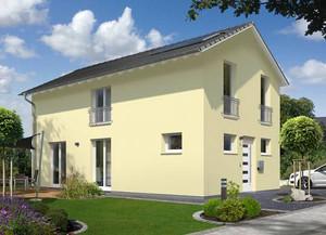 Hausbau in Ravensburg